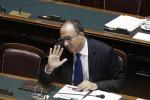 """Telefonata Tutino-Crocetta, Faraone: """"Dimissioni inevitabili"""""""
