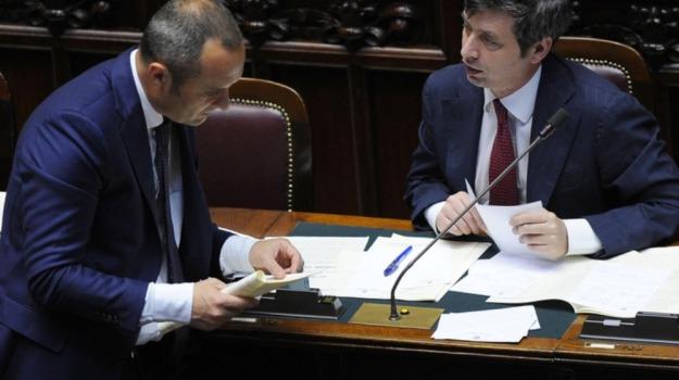 carcere, ddl, emendamento, Giornalisti, intercettazioni, partito democratico, processo penale, Sicilia, Politica