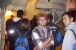 Era stato fermato in Kurdistan, torna a casa l'attivista italiano