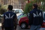 Mafia, sequestrato un ristorante in pieno centro a Roma