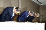 Conti truccati, terremoto in casa Toshiba: si dimettono i vertici