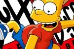Dalla televisione agli scaffali dei bar: arriva la Duff, la birra ufficiale dei Simpsons - Video