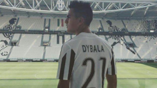 calciomercato, Juventus, Sicilia, Calciomercato, Sport