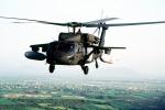 Elicotteri Usa bombardano per errore l'esercito afghano: 12 morti