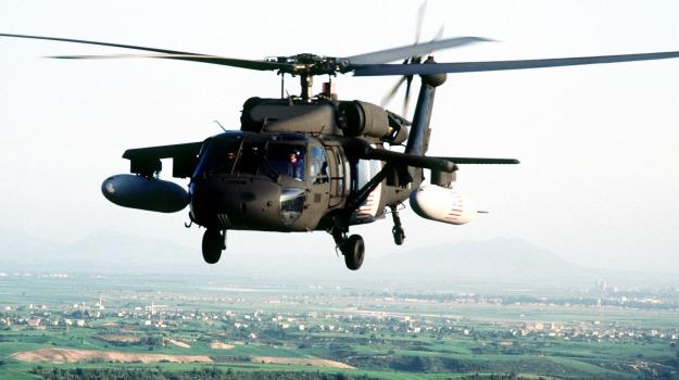 afghanistan, bombe, esercito, Sicilia, Mondo