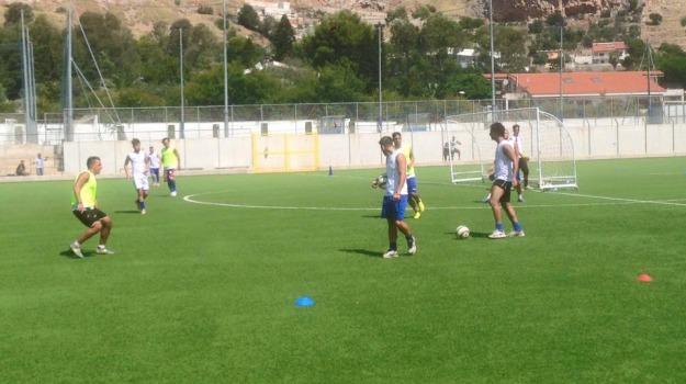 equipe sicilia, Sicilia, Sport