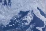 """Nel 2030 il sole """"andrà a dormire"""": si rischia una mini-era glaciale per la terra"""