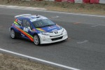 Sicily Expo Race, in pista i migliori piloti isolani