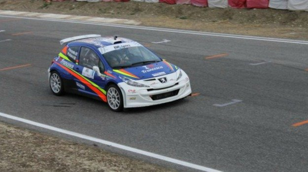 Sicily Expo Race, Agrigento, Sport