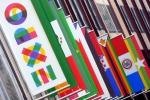 Da Selinunte a Sciacca, le aree costiere protagoniste all'Expo