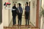 """""""Lo Stato mi deve campare"""", così parlavano i falsi invalidi indagati a Palermo - Video"""