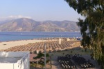 Al via l'Horcynus Festival a Messina dedicato alla cultura armena