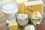 Ragusa, cala il prezzo del latte per i produttori