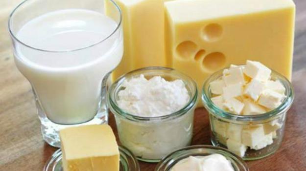 coldiretti, formaggi, latte, proteste, Sicilia, Sicilia, Economia