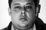 """""""Affidava i suoi beni a dei prestanome"""", arrestato il cognato di Messina Denaro"""