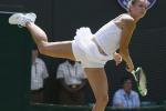 Wimbledon: finisce l'avventura della Giorgi e di Seppi, Federer ok