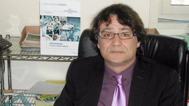 lavoro agricoltura, lavoro sicilia, Giuseppe Pullara, Sicilia, Economia