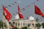 Tunisi, approvata la legge anti-terrorismo: prevista la pena di morte dopo 25 anni