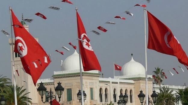 anti-terrorismo, legge, pena di morte, Tunisi, Tunisia, Sicilia, Mondo