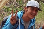Trovato morto il giovane italiano scomparso da sabato in Australia
