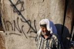 """Bebè muore in rogo, in casa spunta la scritta """"Vendetta"""": è terrorismo in Cisgiordania - Foto"""