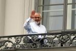 Iran, raggiunto l'accordo sul nucleare: compromesso Washington-Teheran