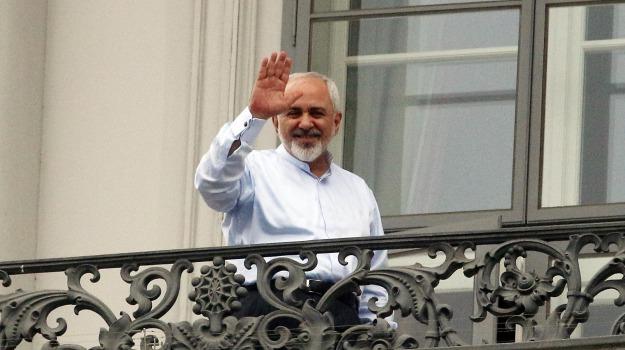 accordo, Iran, nucleare, Vienna, Sicilia, Mondo
