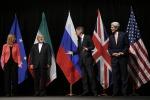 Iran, arriva l'accordo sul nucleare: l'ira di Israele e la soddisfazione di Obama