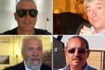 Italiani rapiti, la famiglia diffida il sindaco di Carlentini