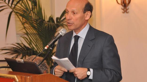 Confindustria, Unioncamere, Ivan Lo Bello, Sicilia, Economia