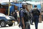 Sale il numero degli omicidi in Giamaica: 602 dall'inizio dell'anno