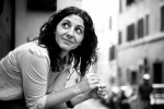 «Agrigento Jazz festival», giovedì il primo concerto con Laura Lala