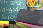 Mazara, una giornata dedicata alla matematica