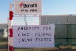 """Italiani sequestrati in Libia: """"Rapiti da quattro uomini mascherati"""""""