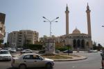 Isis colpisce ancora: ucciso il capo dell'intelligence libico