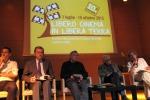 """Al via da Licata il festival """"Libero cinema in Libera Terra"""""""