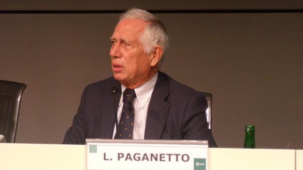 Crisi, economia, ripresa, Sicilia, Archivio