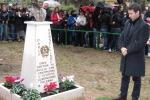 """Figlio di Borsellino assente il 19 luglio: """"Commemorazioni senza senso"""""""