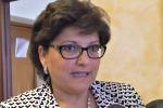 Lavoro, segnali di ripresa anche in Sicilia - Video