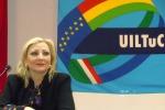 """Lavoro, l'allarme di Uiltucs Sicilia: """"Nel 2015 altri ventimila disoccupati nell'Isola"""""""