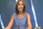 Il notiziario di Tgs edizione del 26 luglio - ore 12.50