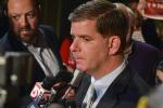 Olimpiadi 2024, Boston è fuori dalla corsa: Usa valutano le opzioni