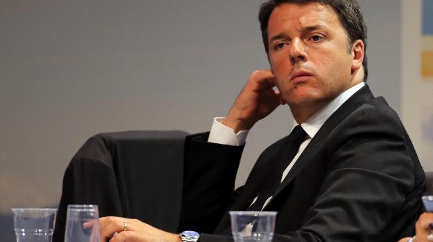 tasse prima casa, Matteo Renzi, Sicilia, Politica