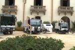 Raccolta della carta a Palermo, in arrivo nuovi cassonetti