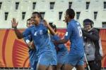 Record al contrario per la Micronesia, perde 38 a 0 con le Fiji - Video