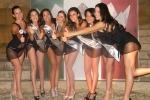 Verso Miss Italia, eletta la reginetta di Custonaci - Foto