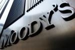 """Moody's taglia il rating della Grecia: """"Senza il sostegno dei creditori sarà default"""""""