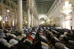 Valguarnera, il no alla moschea arriva in Consiglio