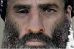 Ucciso Mullah Omar, leader supremo dei talebani. Per gli Usa notizia credibile