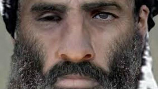 afghanistan, morte, mullah, terrorismo, Mullah Omar, Sicilia, Terrore e terroristi